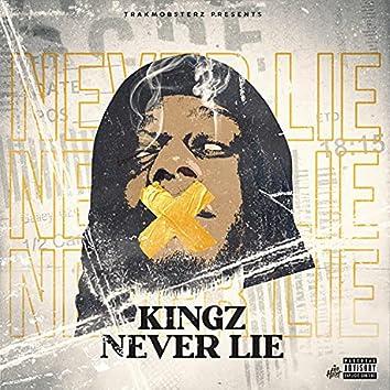 Never Lie