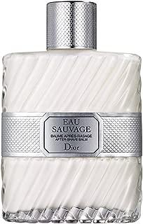 [Dior] バーム100ミリリットルとしてディオールオーソバージュ - Dior Eau Sauvage AS Balm 100ml [並行輸入品]