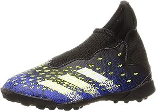 adidas Unisex Freak .3 Ll Tf J Football Shoe