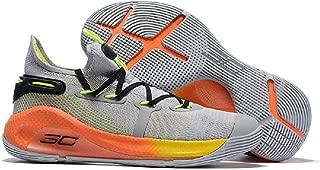 Best curry orange shoes Reviews