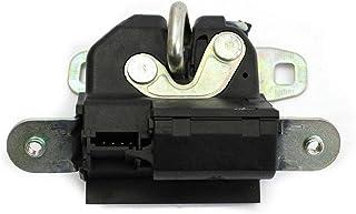 ENET ABS cofano cappuccio serratura /& chiusura con 2 chiave OEM 4956236