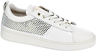 6d8494f36ad Amazon.es: cruyff mujer - Incluir no disponibles: Zapatos y complementos