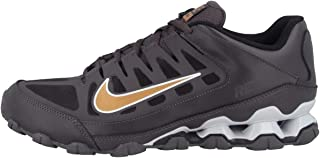 Nike 621716-007 REAX 8 TR MESH GÜNLÜK SPOR AYAKKABI