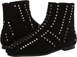 Pyria Boot