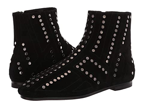 Bally Pyria Boot