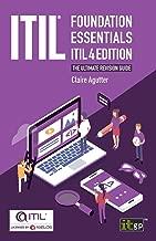 ITIL Foundation Essentials – ITIL