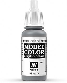 Vallejo 70.870 Acrylic Model Color