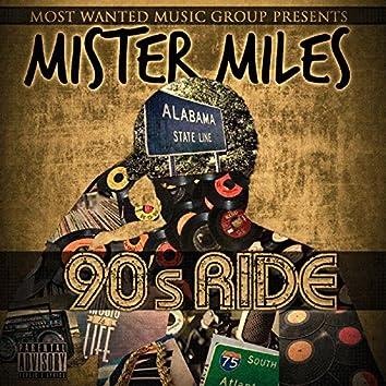 90's Ride