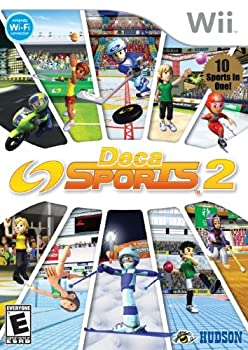 Best wii sports 2 Reviews