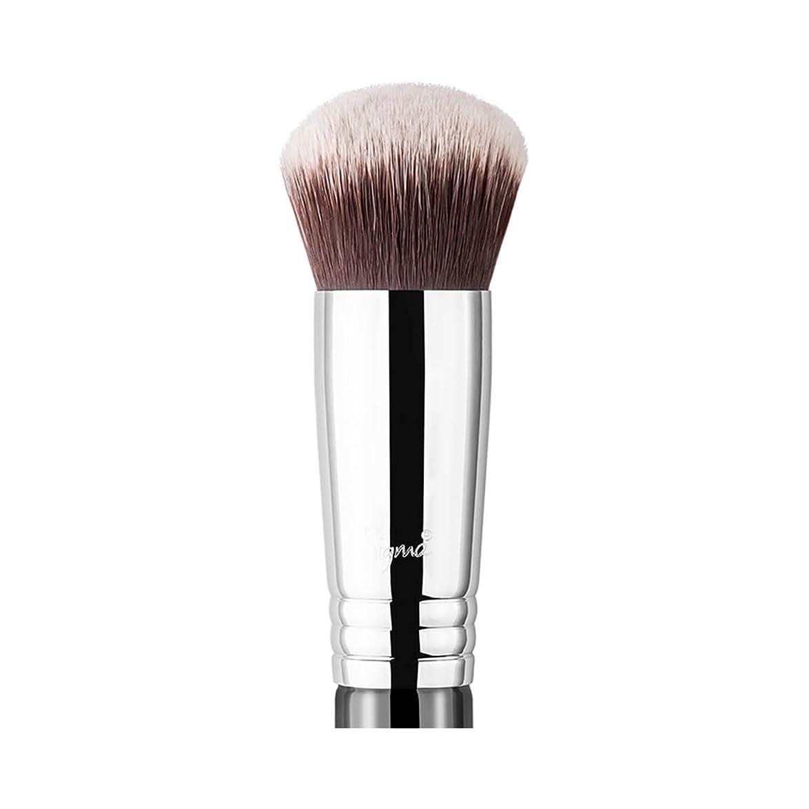 女優カッター統合するSigma Beauty F82 Round Kabuki Brush -並行輸入品