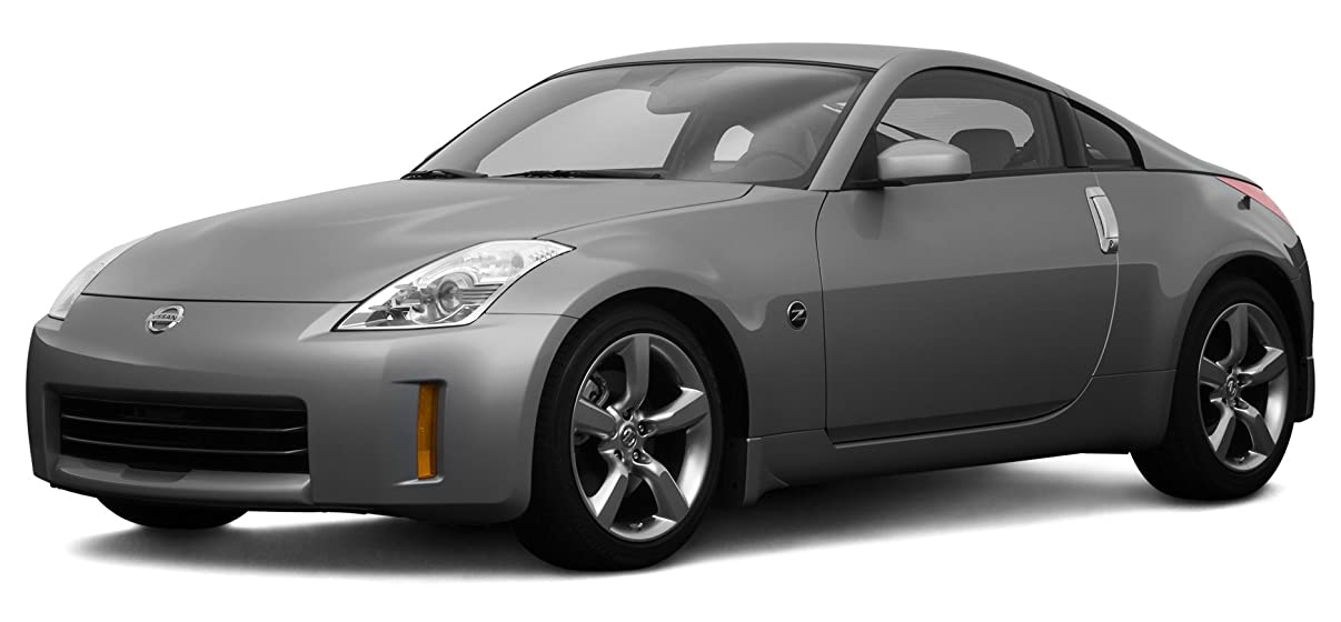 We Donu0027t Have An Image For Your Selection. Showing 350Z Touring. Nissan