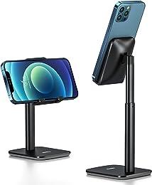 Best smartphone holders for desks