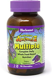 Best vitamin animal parade Reviews