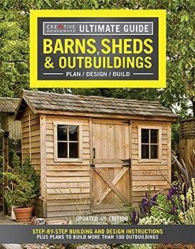Best barns sheds Reviews