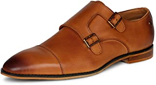 Healers (from Liberty) Men's LOHL-23 Moccasins