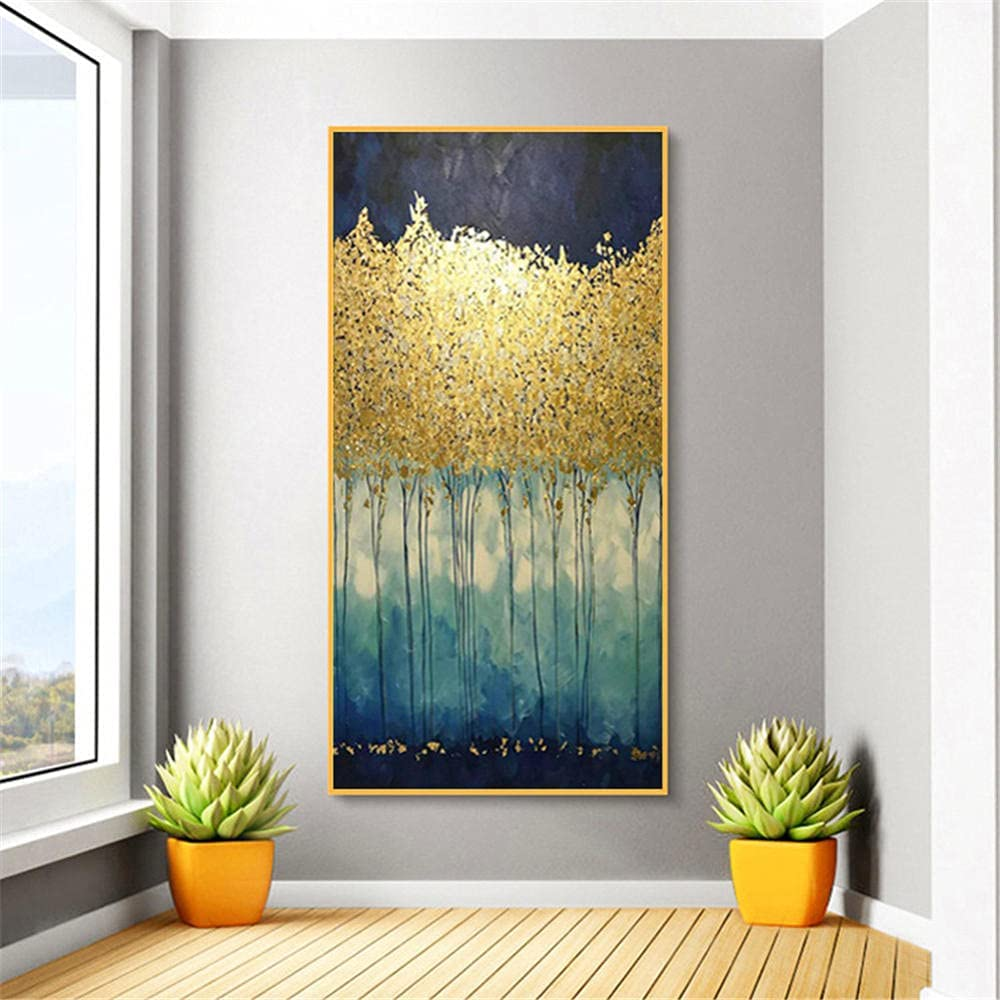 5D DIY Diamond Painting Kits for Picture Color OFFicial store Tree Max 86% OFF Kids Adults