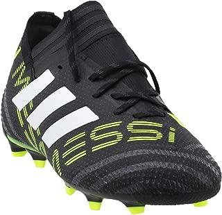 Nemeziz Messi 17.1 FG Cleat Kid's Soccer