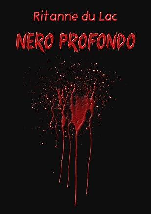 Nero Profondo
