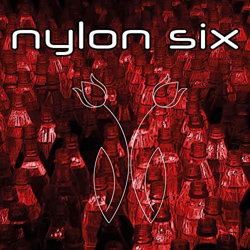Nylon Six