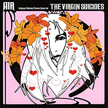 The Virgin Suicides (Original Motion Picture Score)