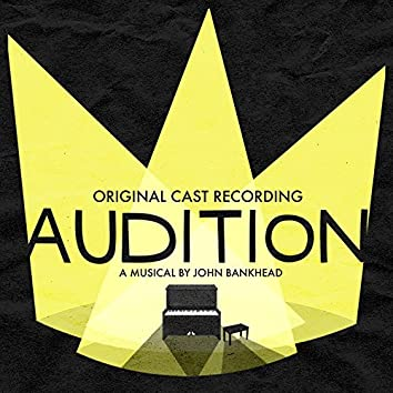Audition: The Musical