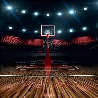 Best basketball court colour images Reviews