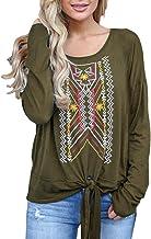 apariencia estética comprar online variedad de diseños y colores Amazon.es: abrigos floryday