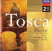 Puccini: Tosca (1999-03-09)