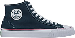PF Flyers Mens Mc2001nv