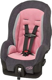 Evenflo Tribute Infant Car Seat - Charlotte - 811974