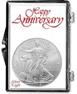 Best 1971 american silver dollar worth Reviews