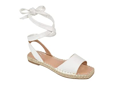 Journee Collection Comfort Foam Emelie Sandal