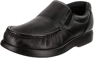 أحذية سايد جور سهلة الارتداء للرجال من ساس