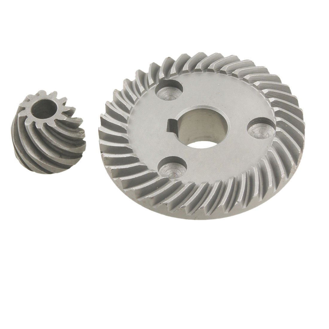 Uxcell Angle Grinder Rotor