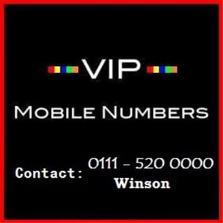 Best mobile vip number Reviews