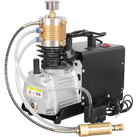 Schnellspanner Adapter Für Pcp Luftladegerät Edelstahl 1 8 Bsp Gewerbe Industrie Wissenschaft