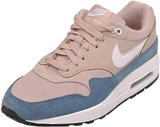 e19a40d601 Nike Womens Air Max 1 Womens 319986-405