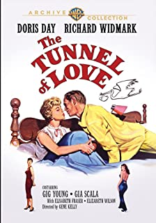 Best tunnel of love film Reviews