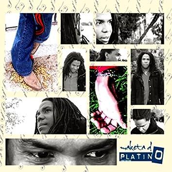 Maketa de Platino (Remasterizado)