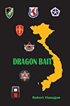 Dragon Bait: Book Ii of the Asa Trilogy