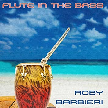 Flute in the Bass