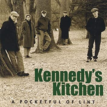 A Pocketful of Lint