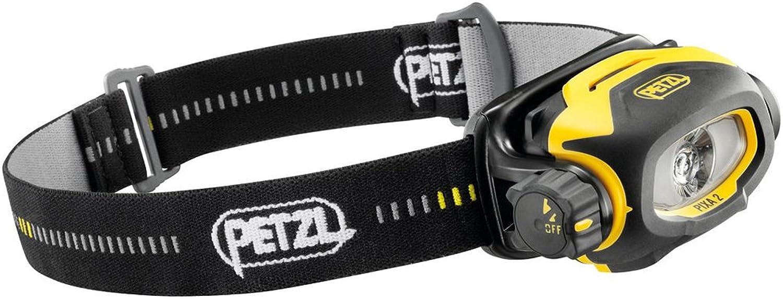Petzl pixa 2 ul Stirnlampe Mehrfarbig One One One Größe B00Q78WO94  Guter weltweiter Ruf 687dc5
