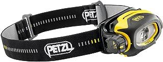 Petzl - PIXA 2 Headlamp, 80 Lumens