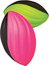 POOF 5.5in. Mini Power Spiral Football