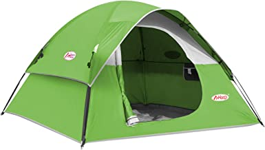 MKeep 2-3 Person Tent - Dome Tents for Camping,...
