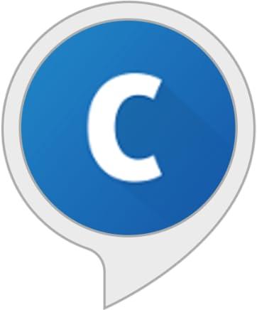 Amazon com: Coinbase: Alexa Skills