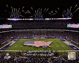 Best giants stadium pictures Reviews