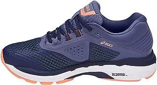 GT-2000 6 Women's Running Shoe