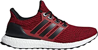 adidas Ultraboost 4.0 Shoe - Men's Running